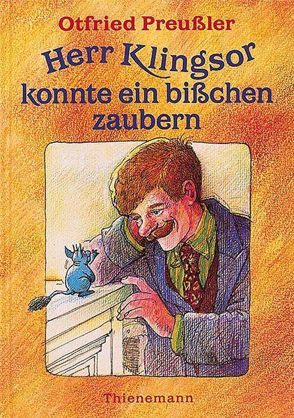 Preußler Verlag